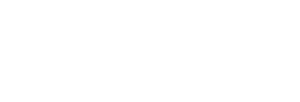 Welcome to the Young Life - New York City Initiative