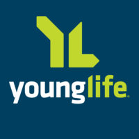 YL Profile Logo copy